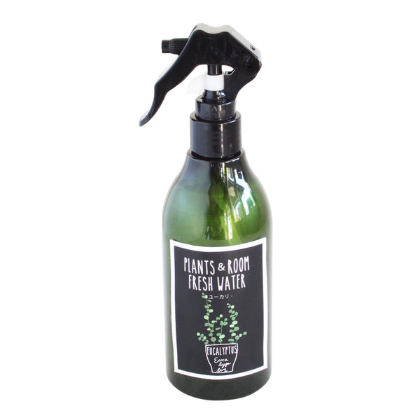 Cypress Multi Purpose Spray - Eucalyptus