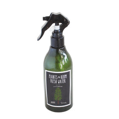 Cypress Multi Purpose Spray - Lemongrass-Freshique