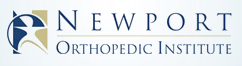 Newport Orthopedic Institute
