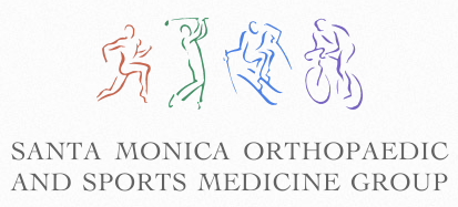 Santa Monica Orthopaedic Group