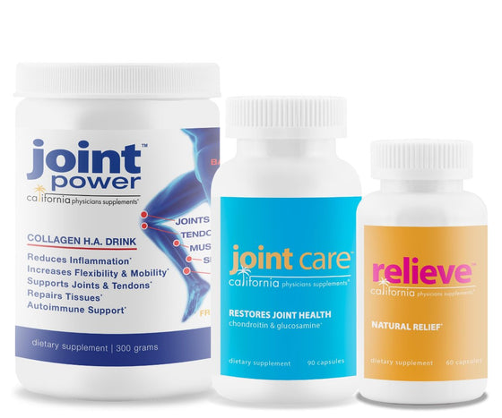 Joint Restore (save $35.99)