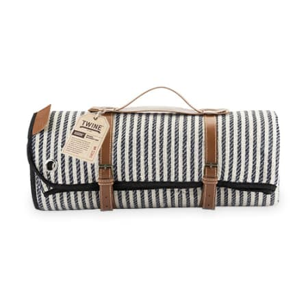 Picnic Blanket Set