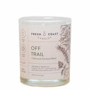 Off Trail Candle