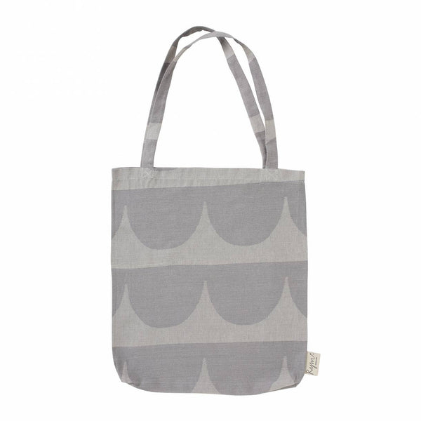 Grey Market Bag