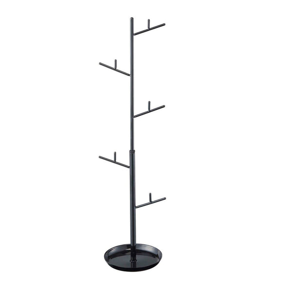 Branch Accessory Tree - Black