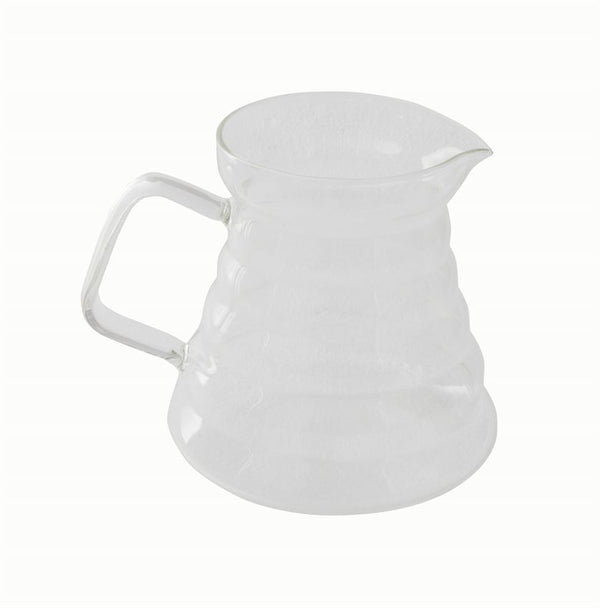 36 oz. Glass Pitcher