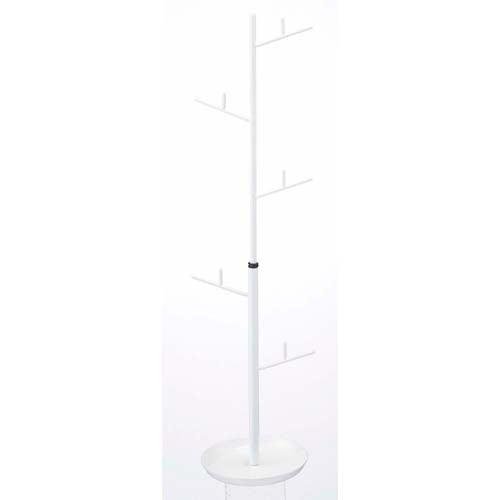 Branch Accessory Tree White
