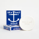 "Kalastyle - ""Travel Size"" Sea Salt Soap"