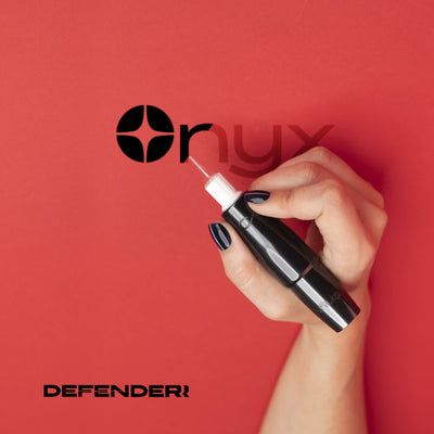 DEFENDERR Onyx PMU Device