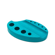 Silicone Hand Piece Holder