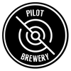 Pilot Brewing Supply