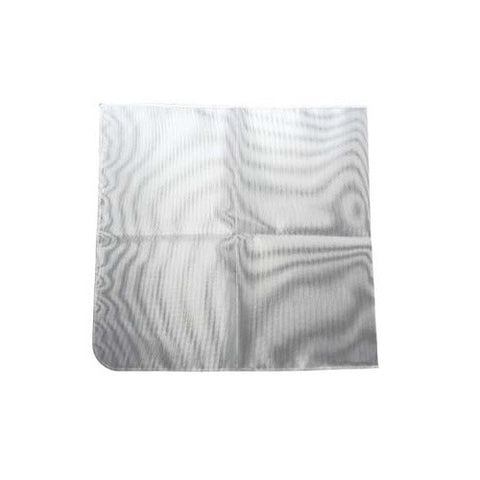 29 x 29 inch Mesh Grain Bag (BAIB)   pilot brewing supply.myshopify.com