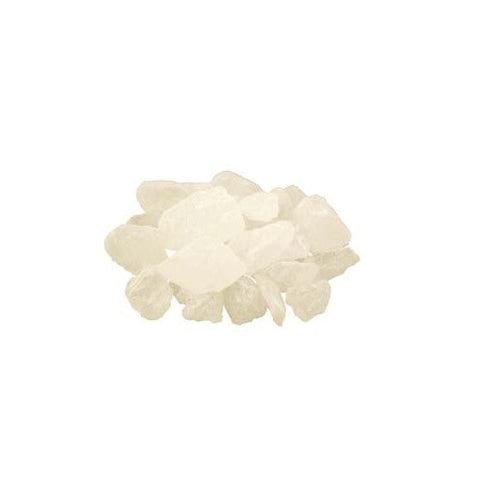Belgian Candi Sugar Rocks - pilot-brewing-supply.myshopify.com