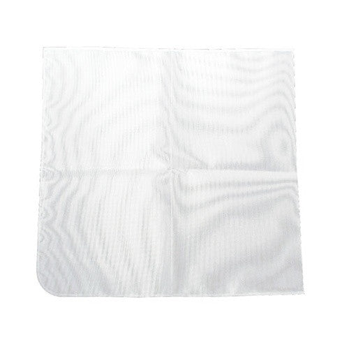 24 x 24 inch Mesh Grain Bag   pilot brewing supply.myshopify.com