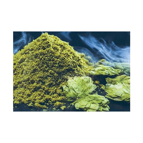 Amarillo® CRYO HOPS® (LupuLN2 Powder) 1 oz.