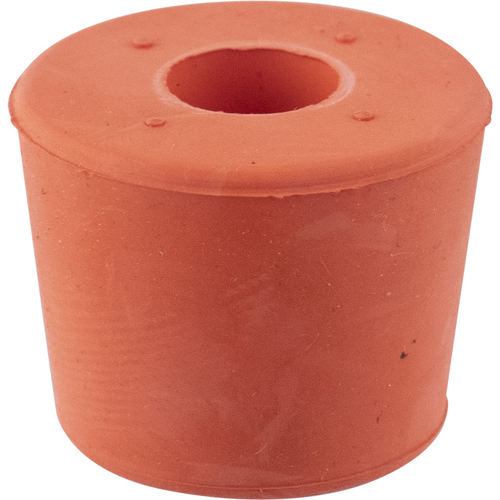 Replacement Rubber Airlock Stopper for Speidel Plastic Fermenters