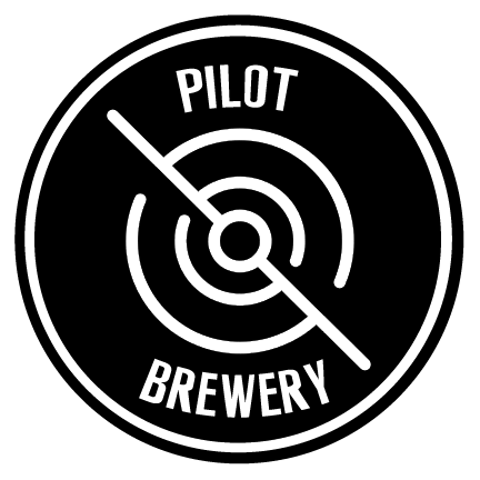 Contrail Kolsch - pilot-brewing-supply.myshopify.com