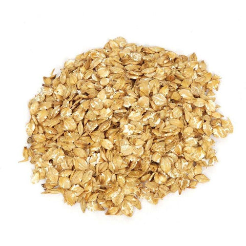 Flaked Barley - pilot-brewing-supply.myshopify.com