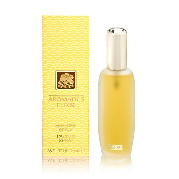 Aromatics Elixir by Clinique for Women 0.85 oz Perfume Spray
