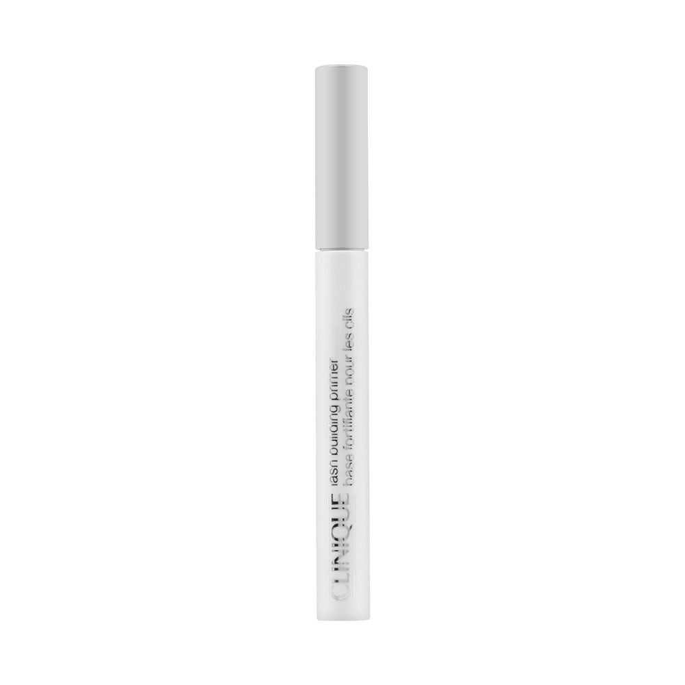 Clinique Lash Building Primer 4.8g/0.16oz