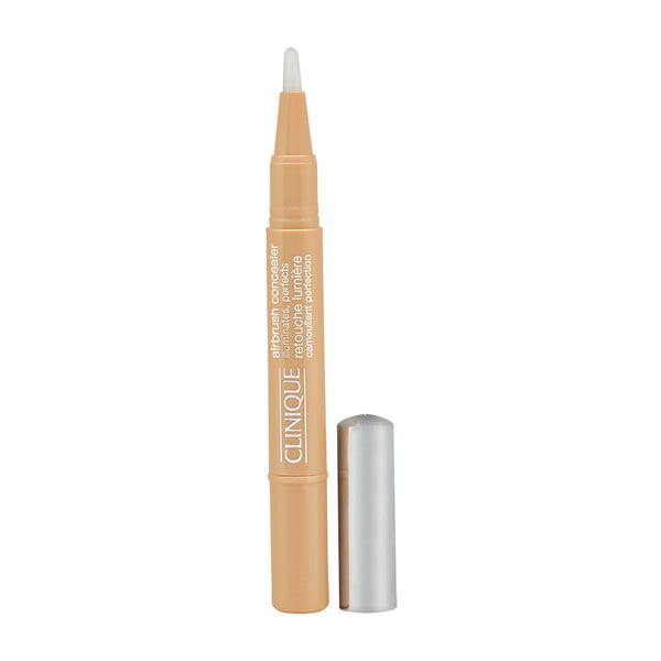 Clinique Airbrush Concealer 04 Neutral Fair