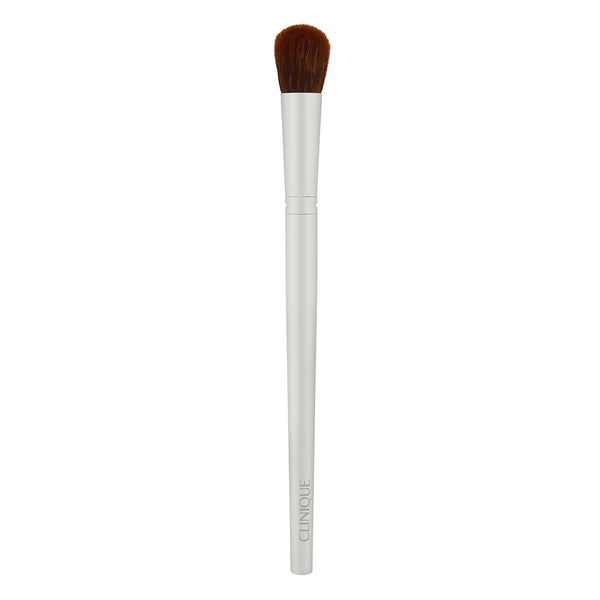 Clinique Eye Shader Brush