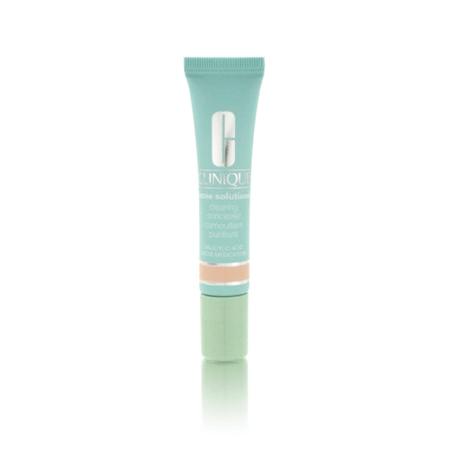 Clinique Acne Solutions Clearing Concealer 10ml/0.34oz - Shade 1