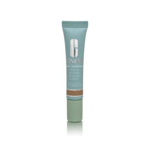 Clinique Anti-Blemish Solutions Clearing Concealer 10ml/0.34oz - Shade 3