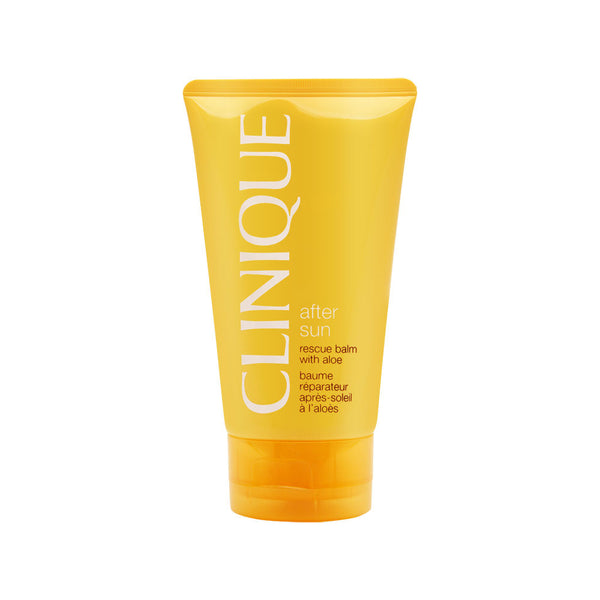 Clinique After Sun Rescue Balm with Aloe 150ml/5oz