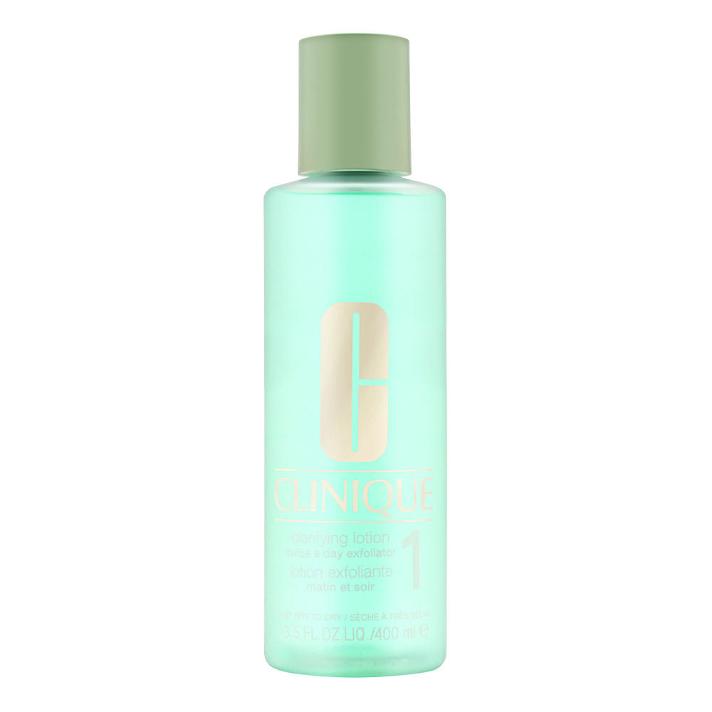 Clinique Clarifying Lotion 1 400ml/13.5oz