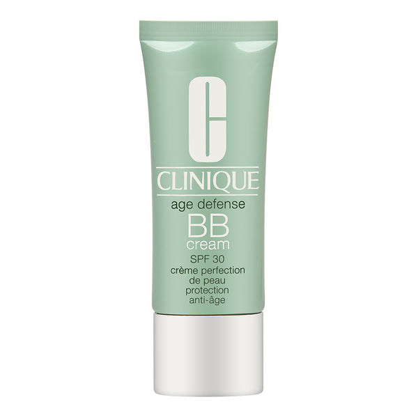 Clinique Age Defense BB Cream SPF 30 Shade 2