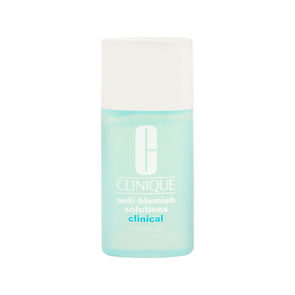 Clinique Anti-Blemish Solutions Clinical Clearing Gel 15ml/0.5oz