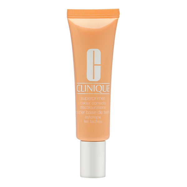 Clinique Superprimer Universal Face Primer Discolorations