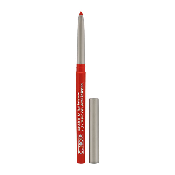 Clinique Quickliner For Lips Intense 04 Intense Cayenne