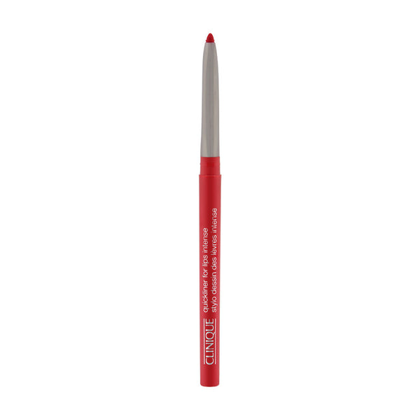 Clinique Quickliner For Lips Intense 05 Intense Passion