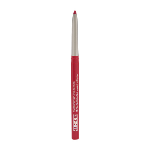 Clinique Quickliner For Lips Intense 09 Intense Jam