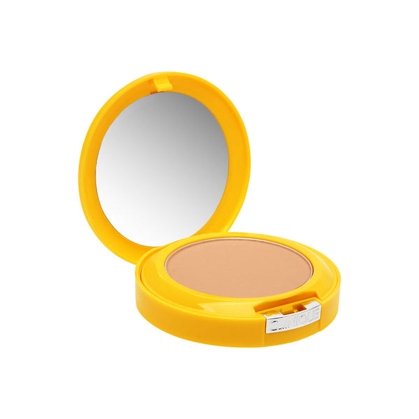 Clinique Mineral Powder Makeup SPF30 Moderately Fair