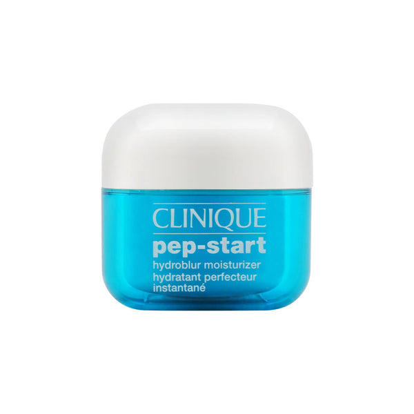 Clinique Pep-Start Hydroblur Moisturizer 50ml/1.7oz