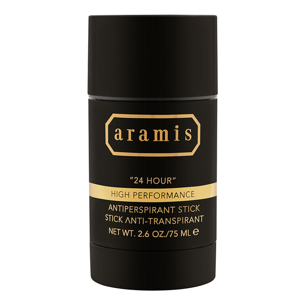 Aramis For Men by Aramis 2.6 oz High Performance Antiperspirant Stick