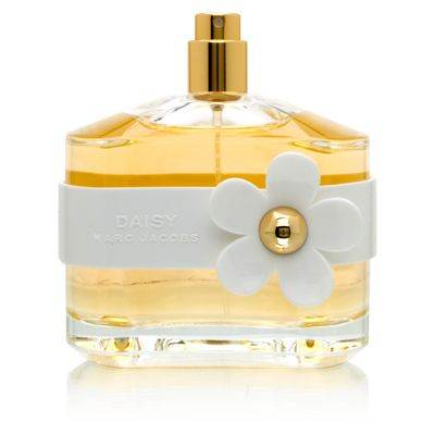 Daisy by Marc Jacobs for Women 3.4 oz Eau de Toilette Spray (Tester)