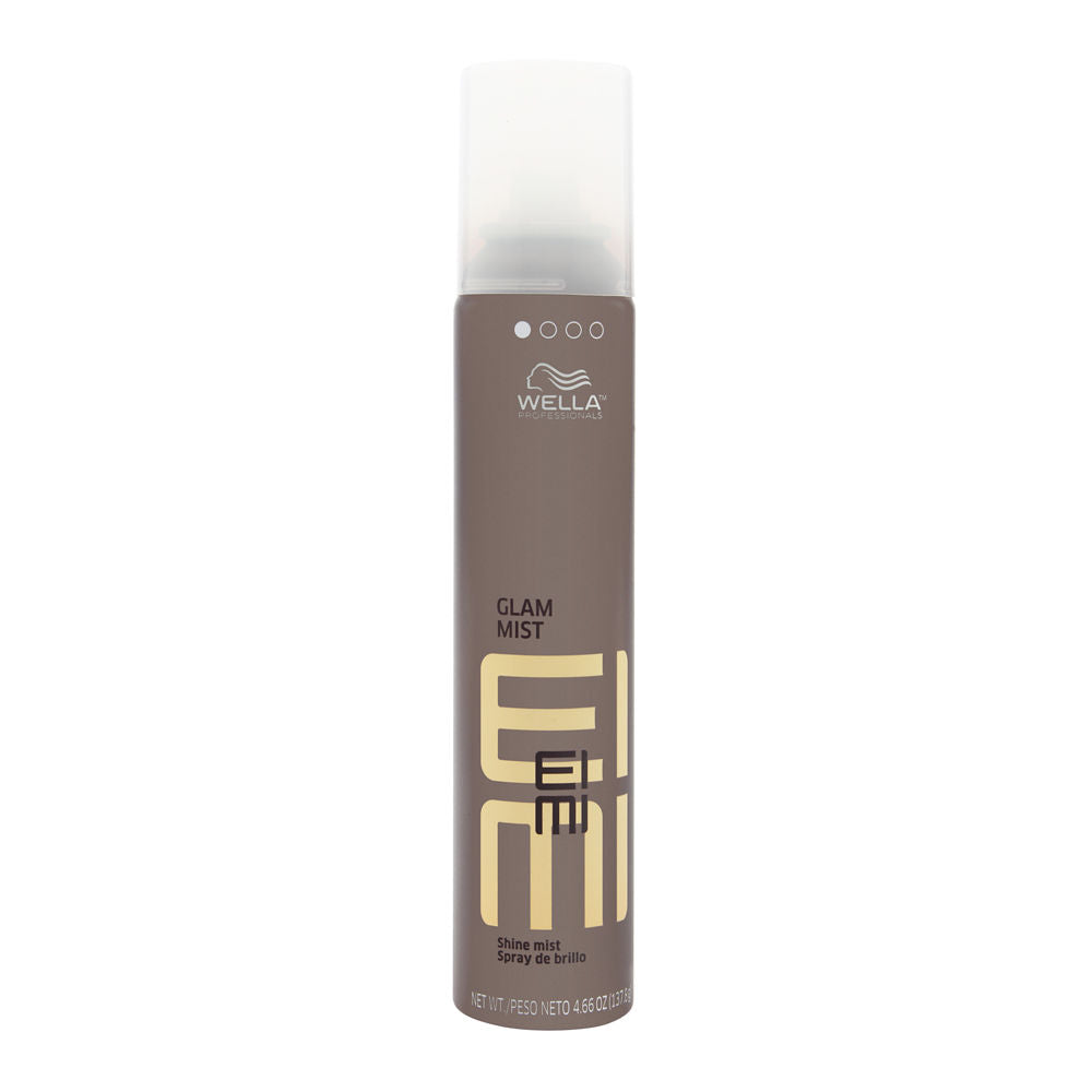 Wella EIMI Glam Mist 137.8ml/4.66oz