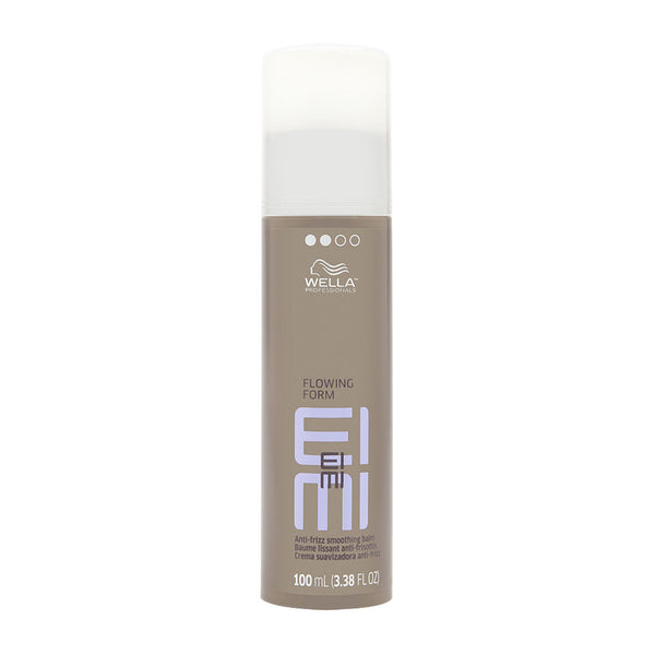 Wella EIMI Flowing Form Anti-Frizz Smoothing Balm 100ml/3.38oz