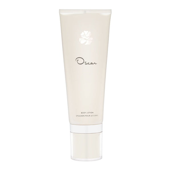 Oscar by Oscar de la Renta for Women 6.8 oz Body Lotion