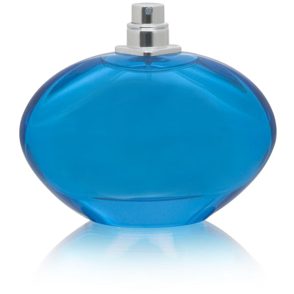 Mediterranean by Elizabeth Arden for Women 3.3 oz Eau de Parfum Spray (Tester no Cap)