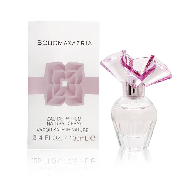 BCBG Max Azria by BCBG for Women 3.4 oz Eau de Parfum Spray