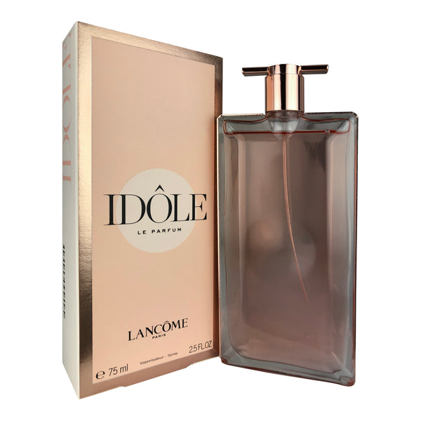 Idole Lancome For Women By Lancome 2.5 Oz Eau De Parfum Spray