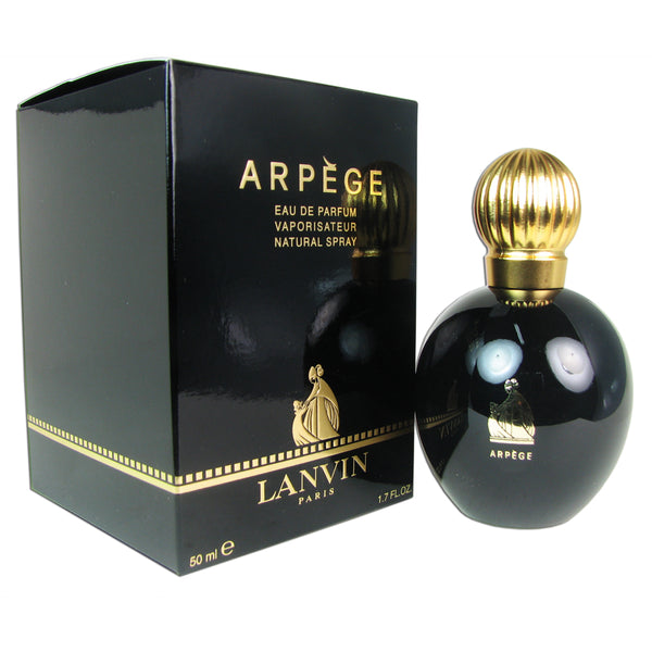 Arpege for Women by Lanvin 1.7 oz Eau de Parfum Spray