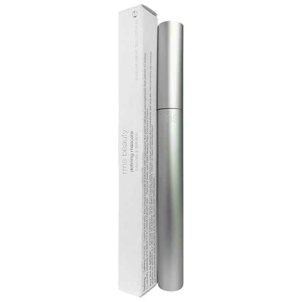 RMS Beauty Defining Etelash Mascara 0.23 oz Color Black