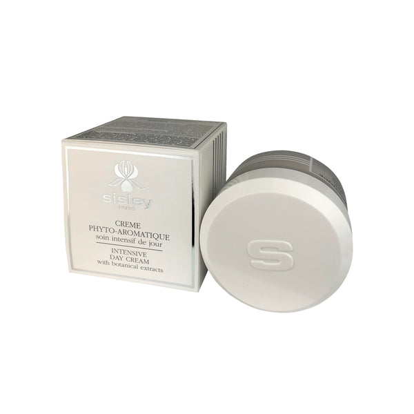 Sisley Int. Day Cream Botanical Extr. 1.7 oz