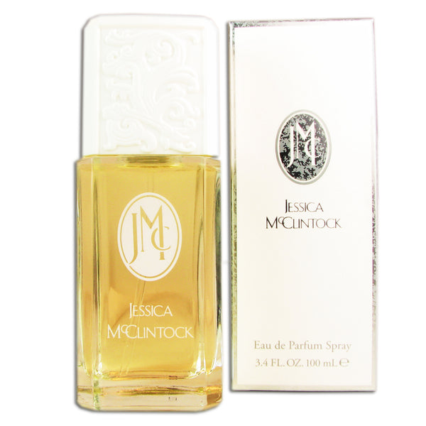 Jessica McClintock for Women by Jessica McClintock 3.4 oz Eau de Parfum Spray